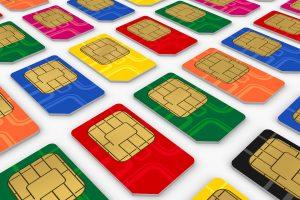 Prepaid formules vergelijk je op telecomaanbod.be